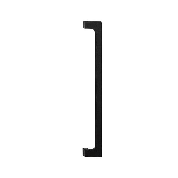 【エントリーでポイントさらに5倍】ドアハンドル 【ユニオン】 T1050-25-191 長さ:500mm