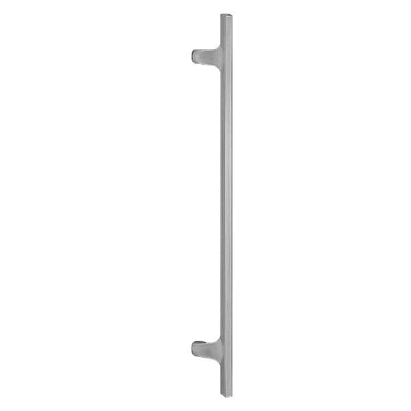 【エントリーでポイントさらに5倍】ドアハンドル 【ユニオン】 T1130-01-023 長さ:700mm