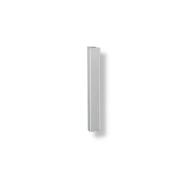 【エントリーでポイントさらに5倍】ドアハンドル 【ユニオン】 T1188-26-130-L300 長さ:300mm