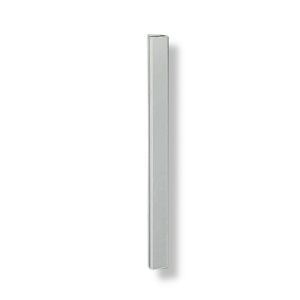 【エントリーでポイントさらに5倍】ドアハンドル 【ユニオン】 T1188-26-130-L500 長さ:500mm