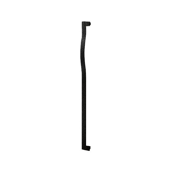 【エントリーでポイントさらに5倍】ドアハンドル 【ユニオン】 T2303-001-L1300-L 長さ:1300mm