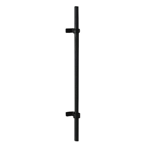 【エントリーでポイントさらに5倍】ドアハンドル 【ユニオン】 T2523-01-151 長さ:800mm