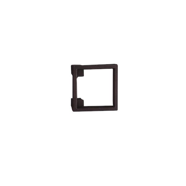 【エントリーでポイントさらに5倍】ドアハンドル 【ユニオン】 T2619-71-068 長さ:□160mm