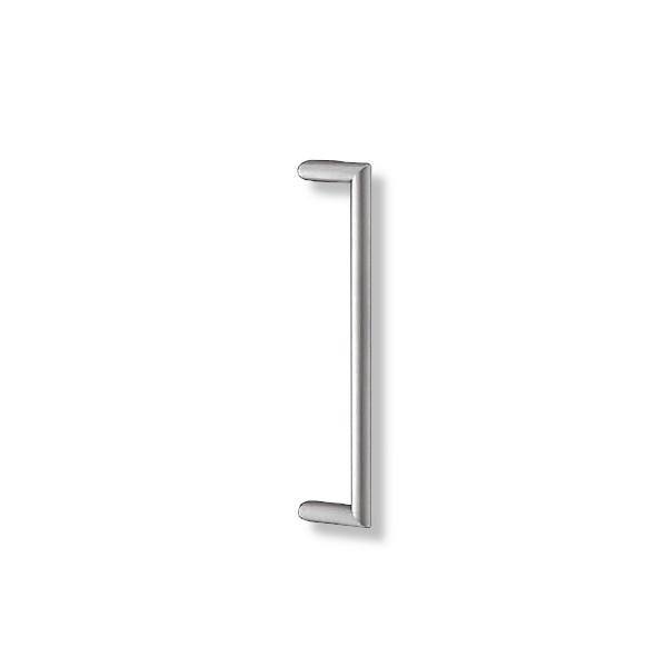【エントリーでポイントさらに5倍】ドアハンドル 【ユニオン】 T2640-01-023-L450 長さ:450mm