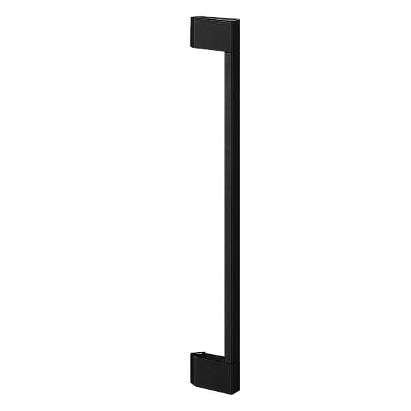 【エントリーでポイントさらに5倍】ドアハンドル 【ユニオン】 T2860-20-131 長さ:600mm