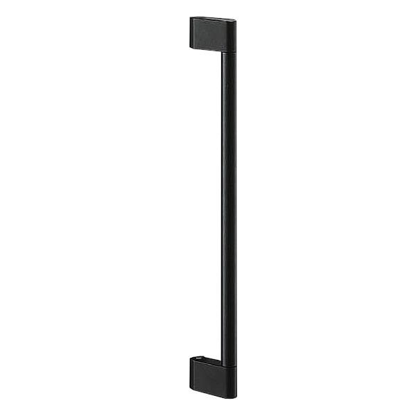 【エントリーでポイントさらに5倍】ドアハンドル 【ユニオン】 T2864-20-131 長さ:600mm