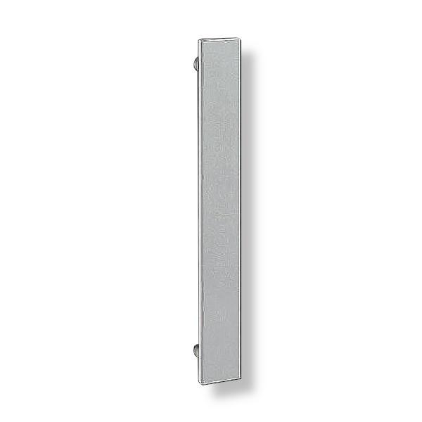 【エントリーでポイントさらに5倍】ドアハンドル 【ユニオン】 T2871-10-130 長さ:600mm