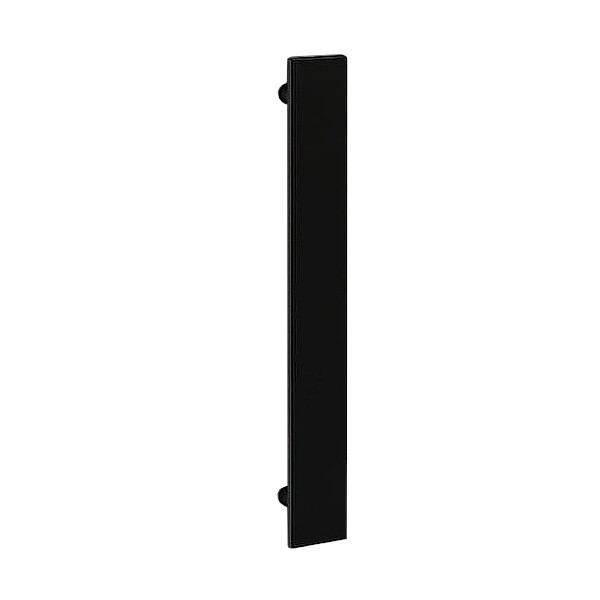 【初売り】 3/21 20:00~】ドアハンドル 【ユニオン】 【エントリーでポイント10倍♪ 長さ:600mm:カネマサ金物 T2871-20-131-DIY・工具