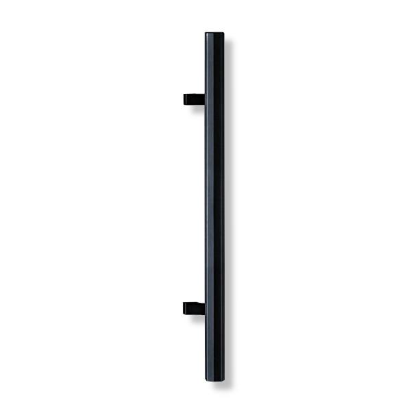 【エントリーでポイントさらに5倍】ドアハンドル 【ユニオン】 T380-31-063 長さ:700mm