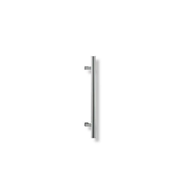 【エントリーでポイントさらに5倍】ドアハンドル 【ユニオン】 T52-01-001-L600 長さ:600mm