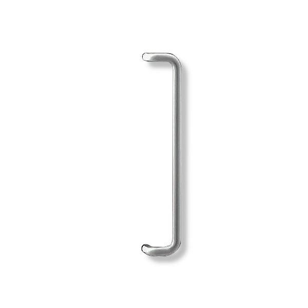 【エントリーでポイントさらに5倍】ドアハンドル 【ユニオン】 T5650-01-023 長さ:600mm