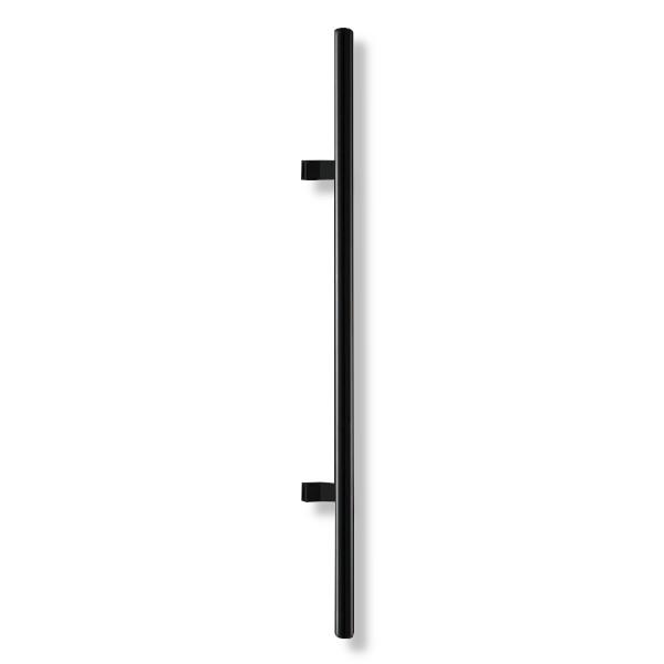【エントリーでポイントさらに5倍】ドアハンドル 【ユニオン】 T720-26-101 長さ:800mm