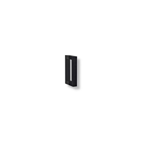 【エントリーでポイントさらに5倍】ドアハンドル 【ユニオン】 G2950-20-101 長さ:159mm