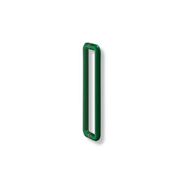 【エントリーでポイントさらに5倍】ドアハンドル 【ユニオン】 G500-53-092-L455 長さ:455mm