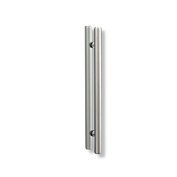 【エントリーでポイントさらに5倍】ドアハンドル 【ユニオン】 G540-26-038-L600 長さ:600mm