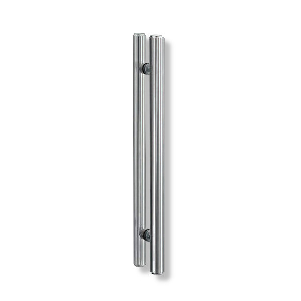 【エントリーでポイントさらに5倍】ドアハンドル 【ユニオン】 G580-26-038-L600 長さ:600mm