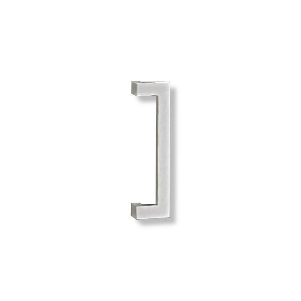 【エントリーでポイントさらに5倍】ドアハンドル 【ユニオン】 T150-25-038 長さ:300mm