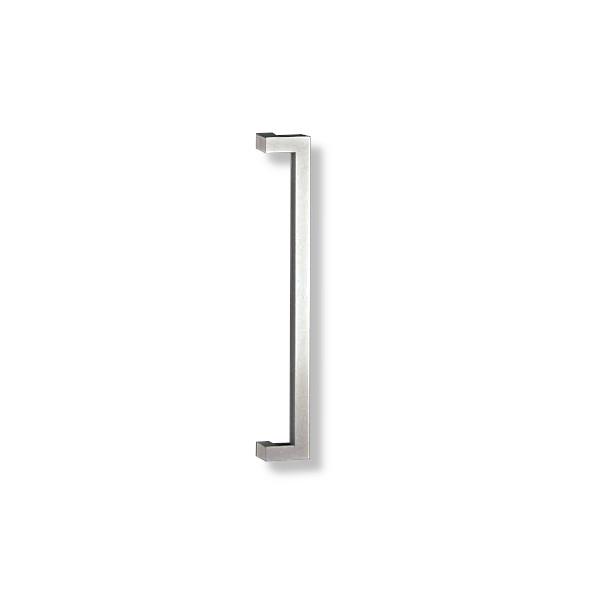 【エントリーでポイントさらに5倍】ドアハンドル 【ユニオン】 T1550-25-038-L500 長さ:500mm