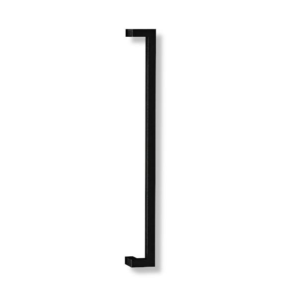 【エントリーでポイントさらに5倍】ドアハンドル 【ユニオン】 T1550-25-101-L750 長さ:750mm