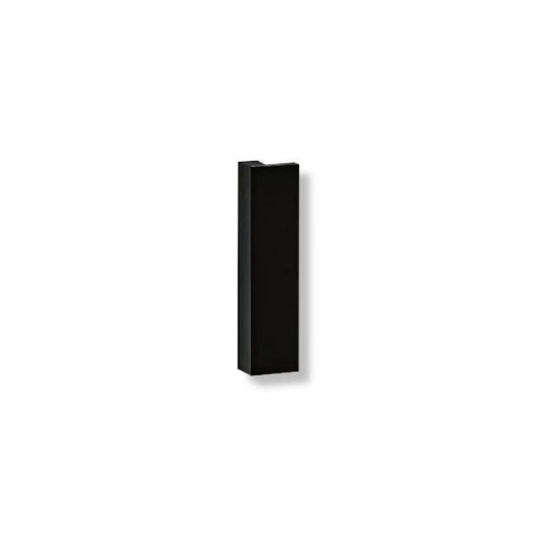 ドアハンドル 【ユニオン】 T2390-25-101-L295 長さ:295mm