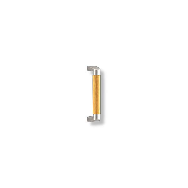 【エントリーでポイントさらに5倍】ドアハンドル 【ユニオン】 T260-56-208 長さ:208mm