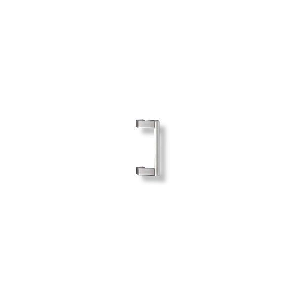 最新エルメス ドアハンドル 長さ:150mm ドアハンドル【ユニオン T2606-02-010-L150】 T2606-02-010-L150 長さ:150mm, DONOBAN(ドノバン):567f10c4 --- hortafacil.dominiotemporario.com