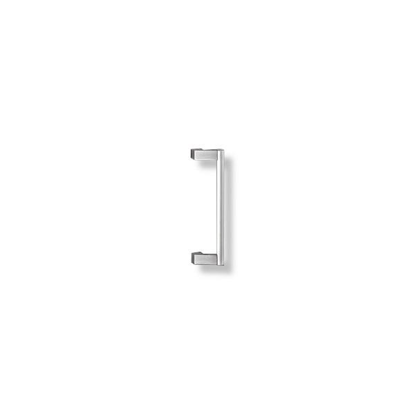 【エントリーでポイントさらに5倍】ドアハンドル 【ユニオン】 T2606-02-010-L225 長さ:225mm