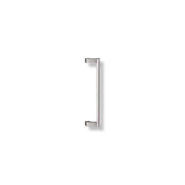 【エントリーでポイントさらに5倍】ドアハンドル 【ユニオン】 T2606-02-010-L300 長さ:300mm