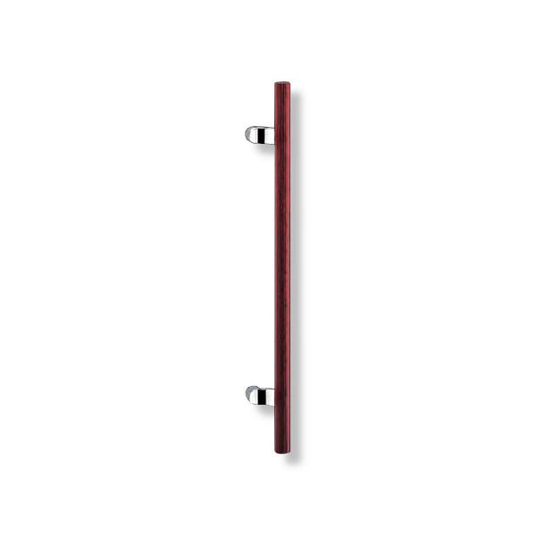 【エントリーでポイントさらに5倍】ドアハンドル 【ユニオン】 T4226-36-086 長さ:600mm