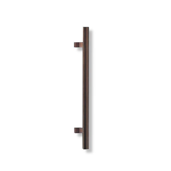 ドアハンドル 【ユニオン】 T520-26-047-L600 長さ:600mm
