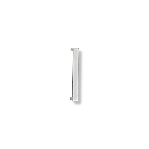【エントリーでポイントさらに5倍】ドアハンドル 【ユニオン】 T5250-25-038 長さ:233mm