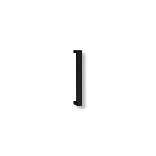 【エントリーでポイントさらに5倍】ドアハンドル 【ユニオン】 T5250-25-121 長さ:233mm