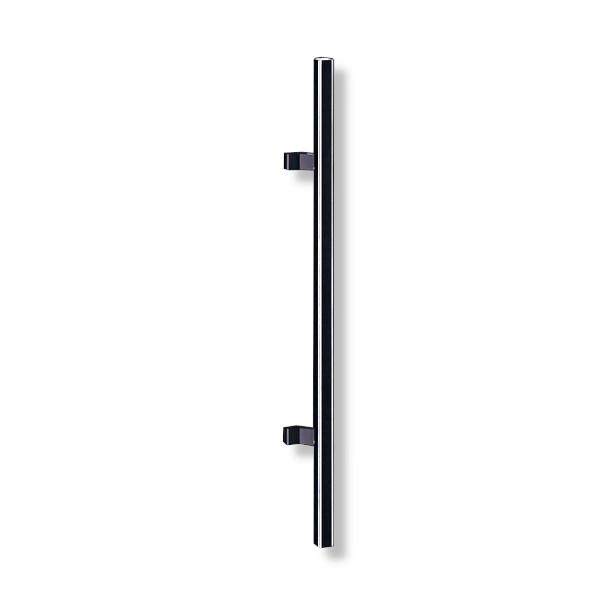 ドアハンドル 【ユニオン】 T690-26-102 長さ:750mm