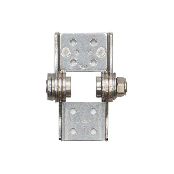 調整式トルクヒンジ 【LAMP】 HG-ITJ4080-20 フリーストップ [トルク41(+-20%)~82kgf・cm] 【箱売り(20個入)】