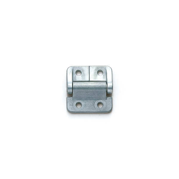 トルクヒンジ 【LAMP】 PHC35-030-10 フリーストップ 素地 [トルク28.4(+-20%)kgf・cm] 【箱売り(10個入)】