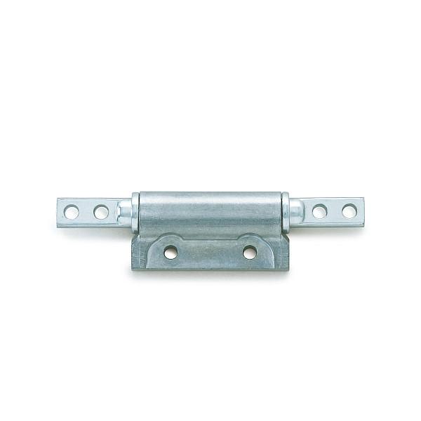 トルクヒンジ 【LAMP】 PHK11-511-55 フリーストップ [トルクkgf・cm: 右回転36.7(+-30%)左回転56.1(+-20%)] 【箱売り(10個入)】