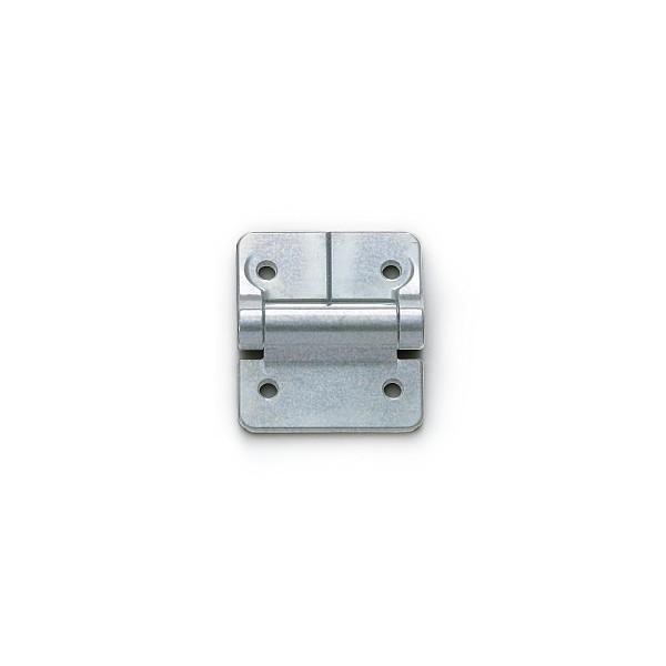 トルクヒンジ 【LAMP】 PHL80350-005-10 フリーストップ 素地 [トルク34.7(+-20%)kgf・cm] 【箱売り(10個入)】
