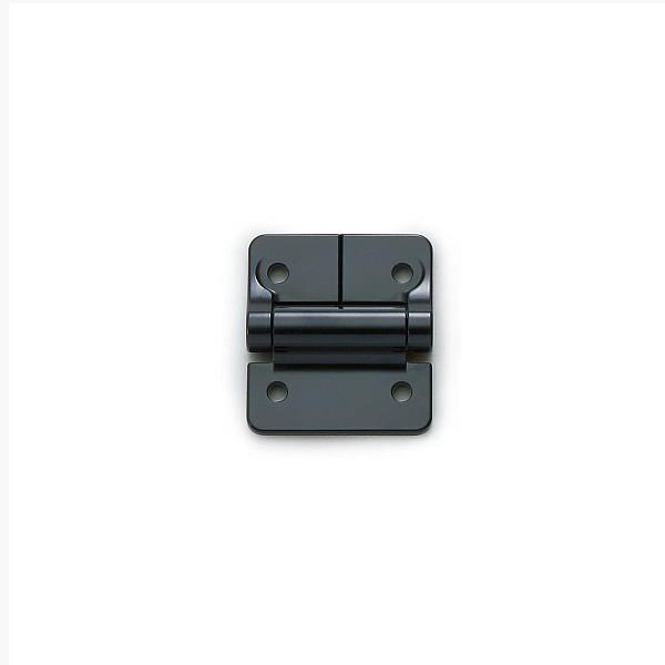 トルクヒンジ 【LAMP】 PHL80350-105-10 フリーストップ ブラック [トルク34.7(+-20%)kgf・cm] 【箱売り(10個入)】