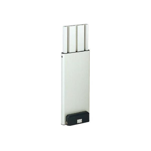 電動昇降装置 マルチリフト ML-1型 薄型タイプ 激安超特価 特売 スガツネ工業 1台 溝なし ML-1-500 lamp スタンダートタイプ