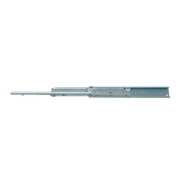 スライドレール(重量用)【LAMP】 [レール長さL600mm FR7180-600 [レール長さL600mm 耐荷重200kgf【LAMP】/ペア] FR7180-600 [左右で1セット], FEDE SELECT SHOP:29b098a9 --- sunward.msk.ru