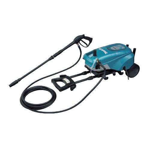 高圧洗浄機【マキタ】 MHW720 MHW720 高圧洗浄機 7.0MPa[吐出圧]清水専用 自吸ポンプ付 自吸ポンプ付 水量の節約, カリワムラ:d935c567 --- sunward.msk.ru