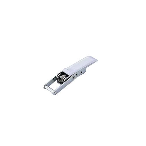 ステンレス鋼製超強力ファスナー 【LAMP】 スガツネ 70-2573SS 掛代調節機能付