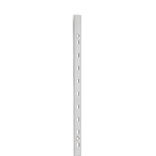 10本セット売り品 大特価品 ランプ SPE型 予約販売品 棚柱 SPE-1820 ステンレス製 厚み3mm薄い 新作入荷 LAMP 《日時指定 代引は不可》 ≪10本売り≫ スガツネ
