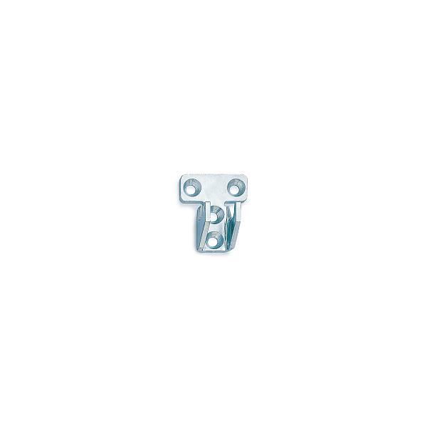 フック 【LAMP】 スガツネ TF42C【200個入】販売品