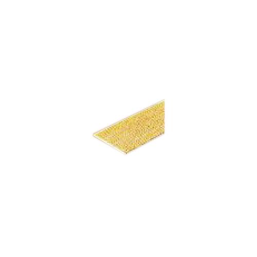 竹スベリ(かぐや姫) 【イーグル】 ハマクニ 竹製 40M巻 巾20.3×厚み1.0t 【10巻梱包売り】 106-033-203