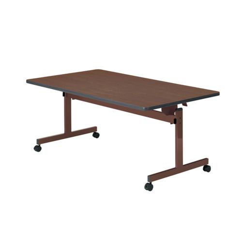 UD Table フラップテーブル 【TAC】 UFT-FT1690-D 天板跳ね上げ式