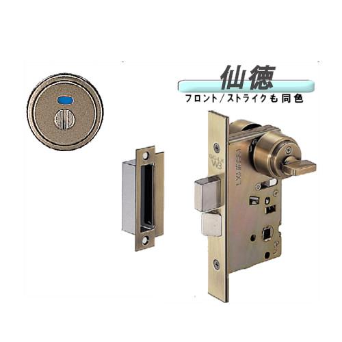 LX-45-GD-仙徳 取付扉厚:30-43mmLX-45-GD-仙徳 取付扉厚:30-43mm