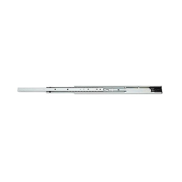 【エントリーでポイントさらに5倍】スライドレール 【LAMP】 C3273PO-40 (レール長さ 400mm)(厚み12.7×高さ37.4mm) 【20本/箱売り】