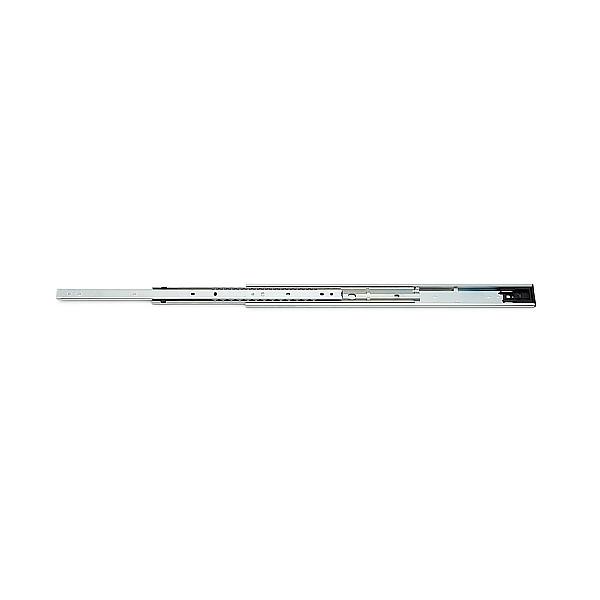 【エントリーでポイントさらに5倍】スライドレール 【LAMP】 C3273PO-45 (レール長さ 450mm)(厚み12.7×高さ37.4mm) 【20本/箱売り】