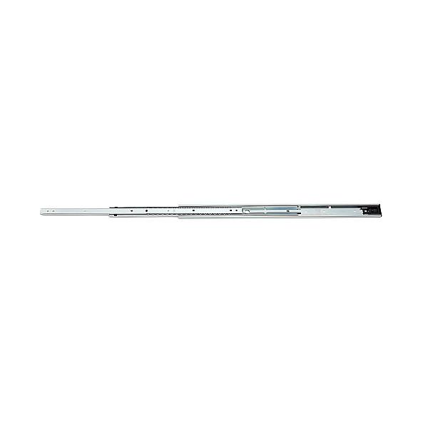 【エントリーでポイントさらに5倍】スライドレール 【LAMP】 C3273PO-55 (レール長さ 550mm)(厚み12.7×高さ37.4mm) 【20本/箱売り】